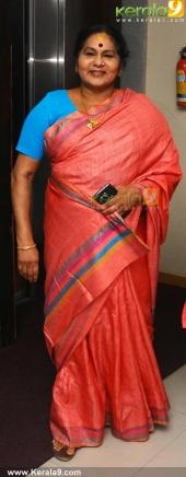 jilebi malayalam movie audio launch kpac lalitha photos