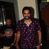 jilebi malayalam movie audio launch photo gallery 001