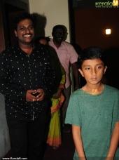 jilebi malayalam movie audio launch photo gallery 00