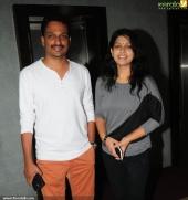 jilebi malayalam movie audio launch photo gallery 003