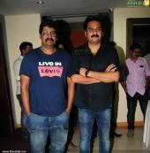 jilebi malayalam movie audio launch photo gallery 004