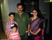 jilebi malayalam movie audio launch photo gallery