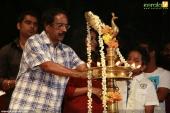 jilebi malayalam movie audio launch photos 00