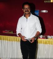 jilebi malayalam movie audio launch photos 026