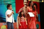 jilebi malayalam movie audio launch pics 001