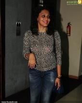 jilebi malayalam movie audio launch pics 003
