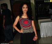 jilebi malayalam movie audio launch pics 005