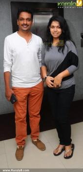 jilebi malayalam movie audio launch pics