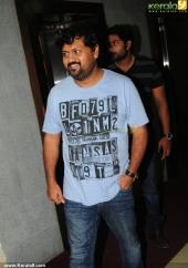 jilebi malayalam movie audio launch pictures 00