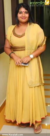 jilebi malayalam movie audio launch pictures 003