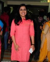 jilebi malayalam movie audio launch pictures 005