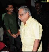 jilebi malayalam movie audio launch pictures