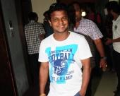 jilebi malayalam movie audio launch stills 003