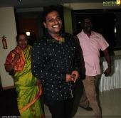 jilebi malayalam movie audio launch stills