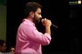 jilebi malayalam movie audio release photos 006