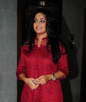 kavya madhavan at jilebi malayalam movie audio launch pics 001
