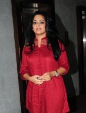 kavya madhavan at jilebi malayalam movie audio launch pics