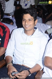 jiiva at jilla movie 100 day celebration photos 002