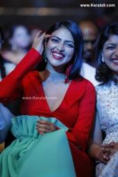 amala paul at jio filmfare awards south 2018 photos  11