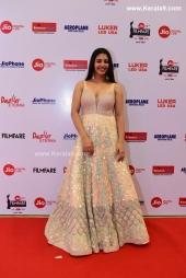 jio filmfare awards south 2018 photos  30