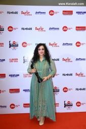 jio filmfare awards south 2018 photos  36