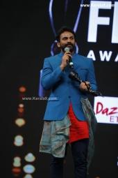 jio filmfare awards south 2018 photos  43
