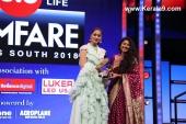 jio filmfare awards south 2018 photos  47