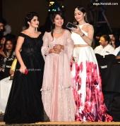 jio filmfare awards south 2018 photos  50