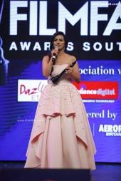 jio filmfare awards south 2018 photos  52