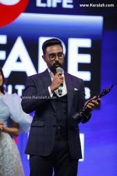 jio filmfare awards south 2018 photos  5