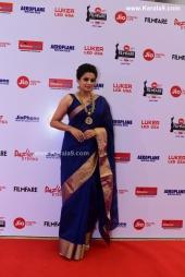 priya mani at jio filmfare awards south 2018 photos  28
