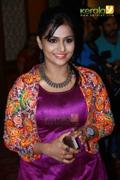 remya nambeesan at jo and the boy audio launch photos 073 014