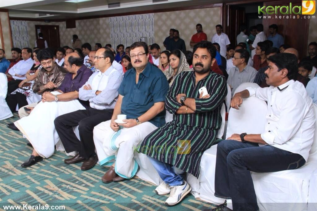 john honai malayalam movie pooja photos 002