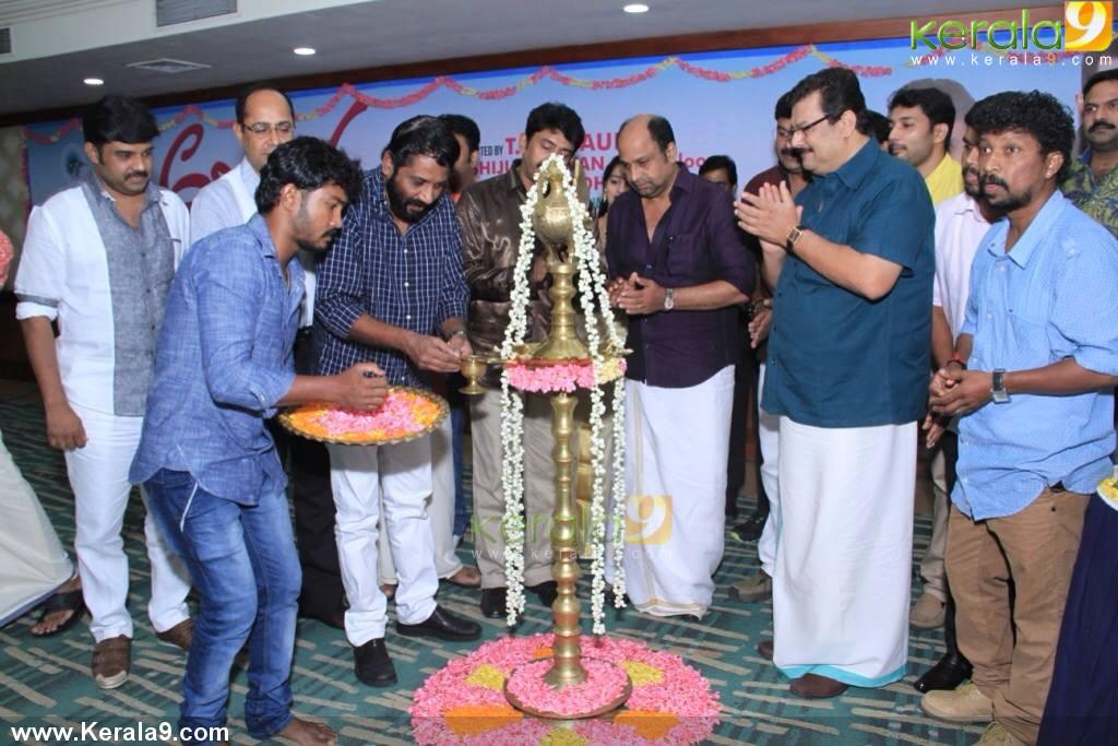 john honai malayalam movie pooja photos 004