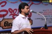 john honai malayalam movie pooja pictures 001