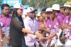 jpl cricket tournament 2013 final match photos 005