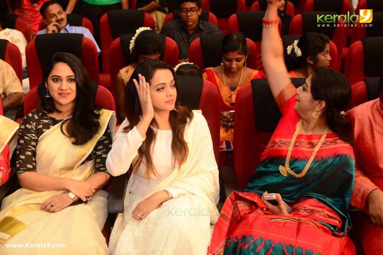 actress jyothi krishna marriage photos  012