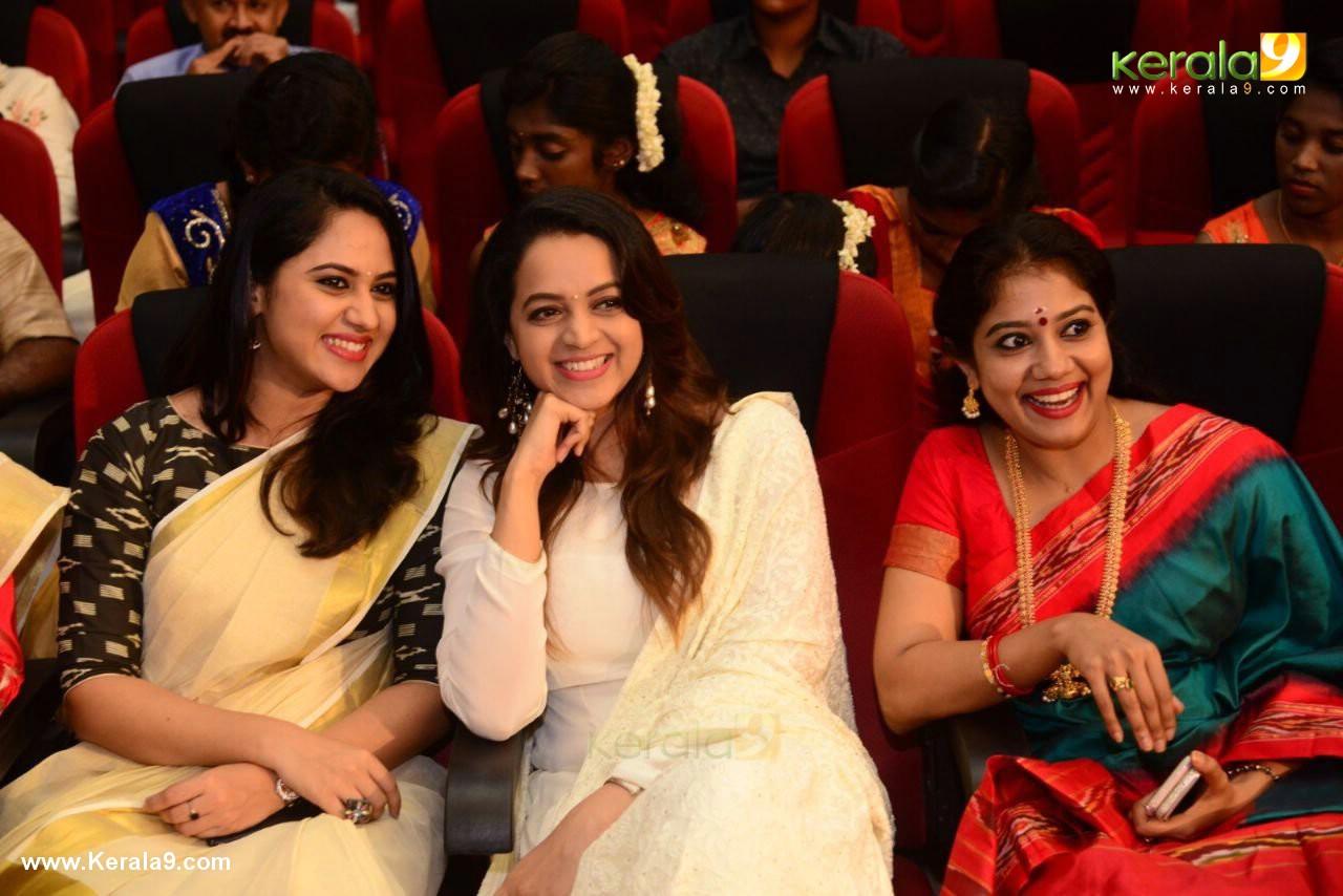 actress jyothi krishna wedding photos  020