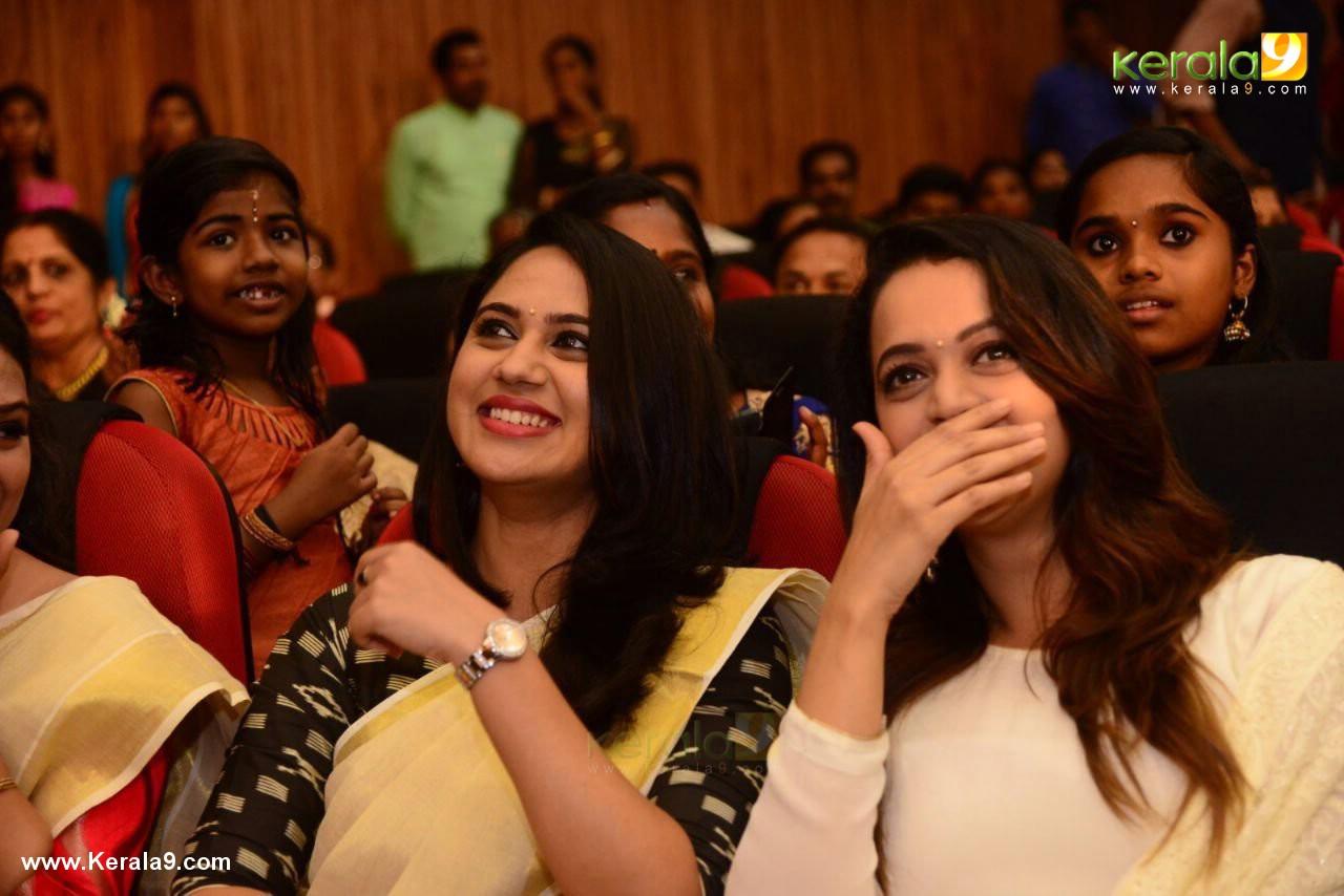 actress jyothi krishna wedding photos  025