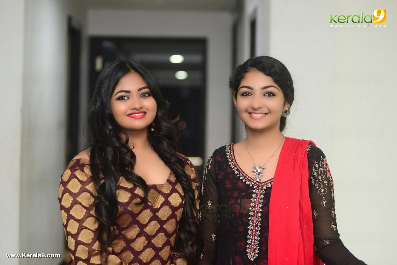 jyothi krishna wedding photos and marriage album photos 123 294