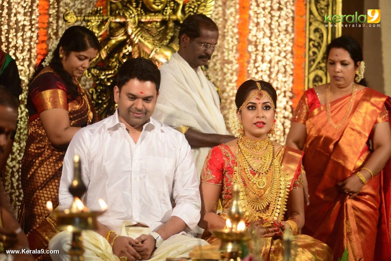 jyothi krishna wedding pics 564 01