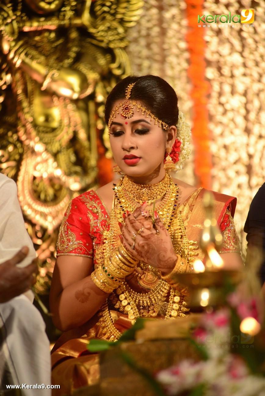 jyothi krishna wedding pictures 345 001