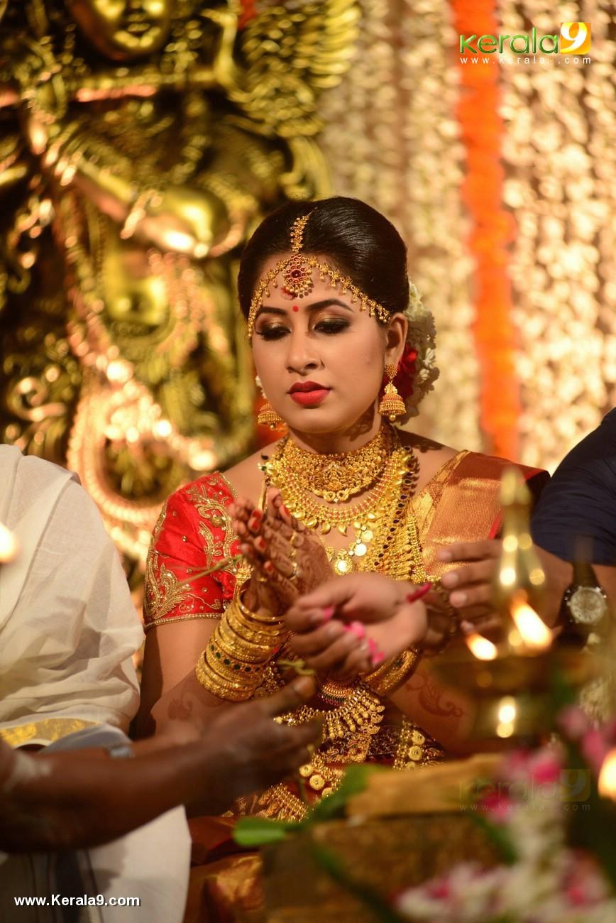 jyothi krishna wedding pictures 345 002