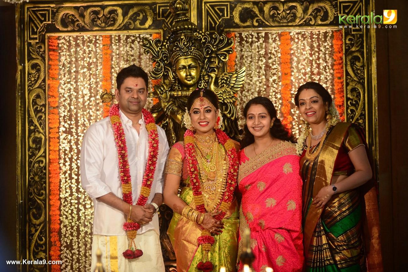 jyothi krishna wedding stills 090 00