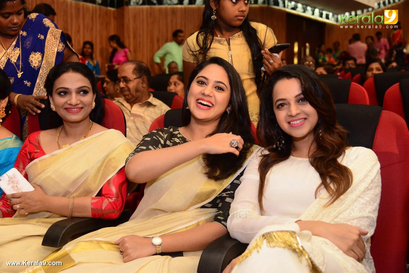 miya george at actress jyothi krishna wedding photos 000 015