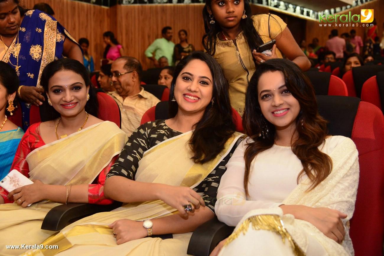 miya george at actress jyothi krishna wedding photos 000 016