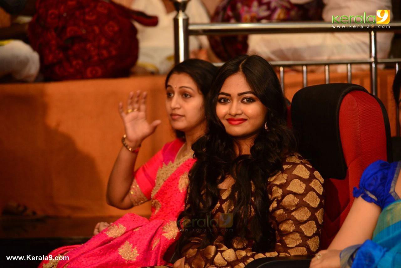 shalin zoya at jyothi krishna wedding photos  051