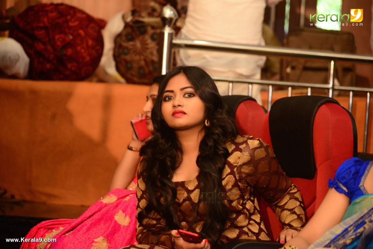 shalin zoya at jyothi krishna wedding photos and marriage album photos 124 002
