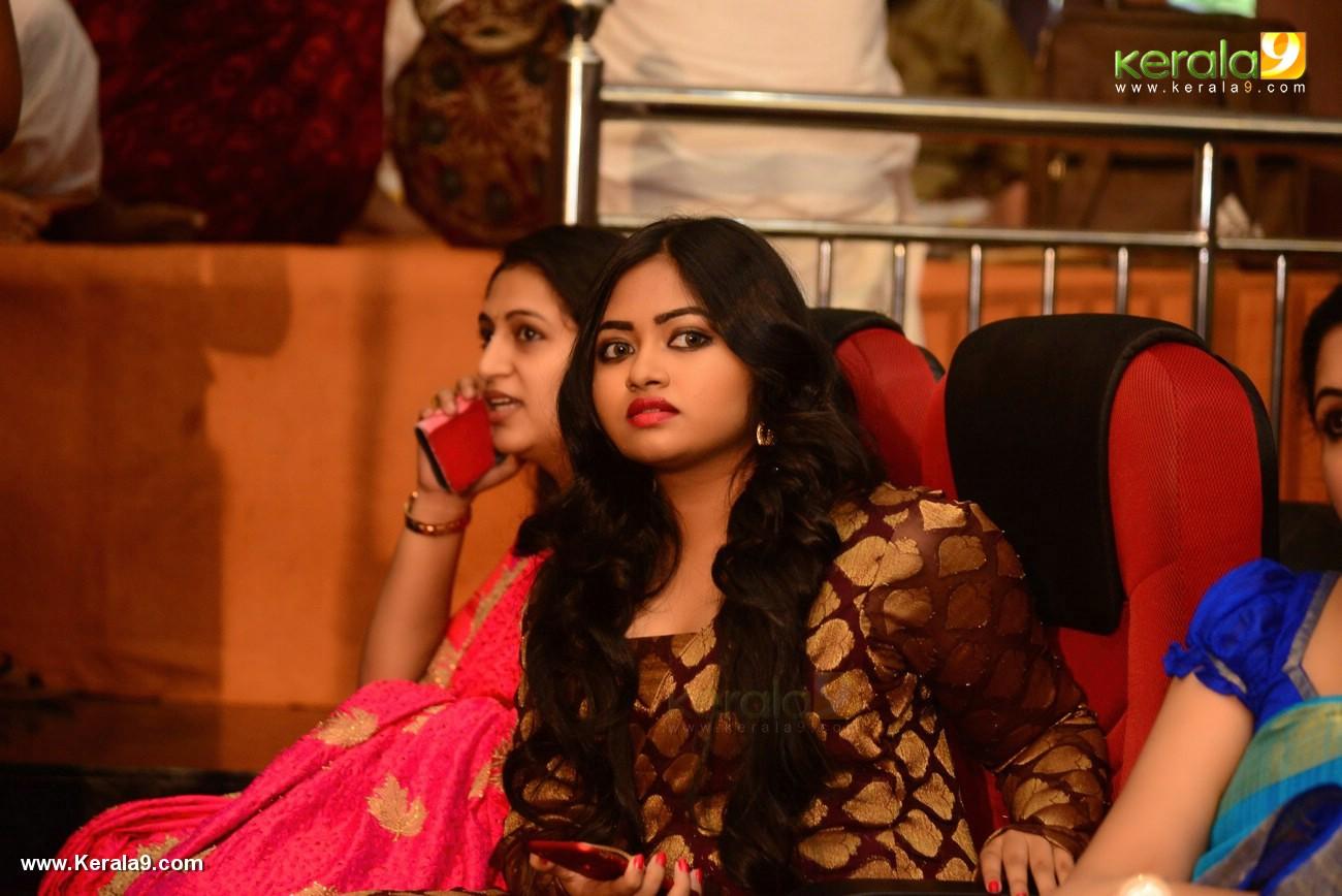 shalin zoya at jyothi krishna wedding photos and marriage album photos 124 003