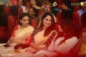 actress jyothi krishna marriage photos  007